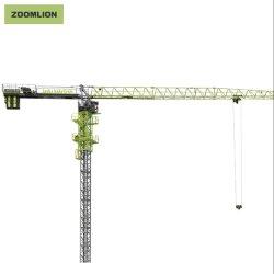 2021 زومليون Wa6515-10e/F 10T رافعة ذات سطح مسطح مع ISO و التشغيل الجيد/مرفاع الأداء