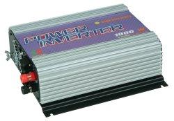 1000W инвертирующий усилитель мощности, выкл инвертор сетки, инвертор (SUN-1000W48)