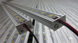 Waterproof Colourful SMD 3528 5050 5730 LED Strip Lighting