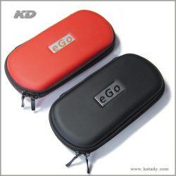 2013 年最新の電子タバコ無料サンプル Ego CE4 キット