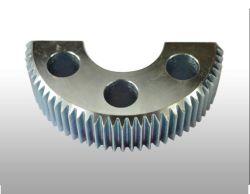 Attrezzo di trasmissione di CNC con buona resistenza all'usura