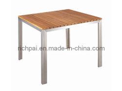 أثاث Ourdoor - الطاولة الجانبية (RPT004)