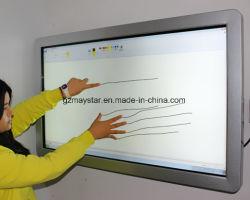 Allen in Één Touchscreen van PC 32inch LCD Volledige Vertoning van de hd- Advertentie