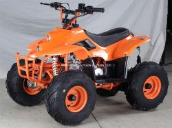 110CC ATV mit 7 Zoll großes Rad (ET-ATV006)