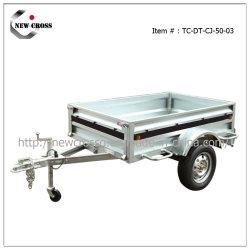Hete Ondergedompelde Gegalvaniseerde Aanhangwagen (ncg-005-dt-cj-50-03)