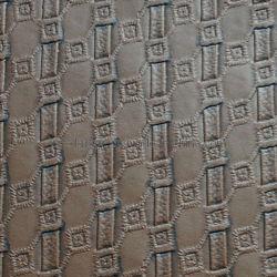 Le chaud et le sac en cuir Fashional PVC (BR-010)