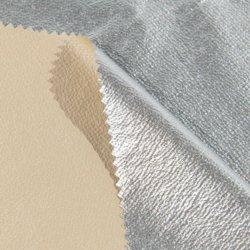 قماش Taslon مقاوم للمياه 320D مع وحدة مطلية باللون الأبيض