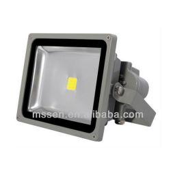 Alto potere esterno 50W LED Flood Light di Rechargeable