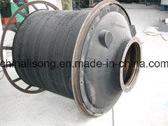 Depósito de agua Rotomolding molde para el almacenamiento de agua para el tratamiento de aguas industriales