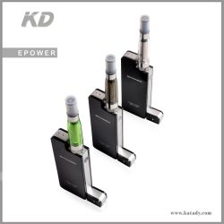 2013 batteria elettronica per sigaretta nuova, BATTERIA EGO e Power 1800 mAh
