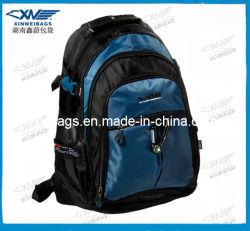 Mochila de viaje, viaje Bac bolso, mochila al aire libre