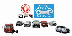 Dongfeng Foton camiones y camiones y camiones JAC Dongfeng Nissan Pick up Shacman HOWO camiones pesados piezas de repuesto Sinotuck Foton Auman FAW BAW