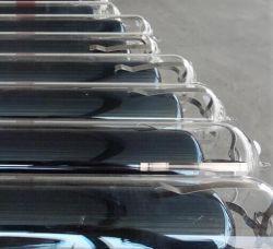 태양열 난로를 위한 태양 Collecter 진공관