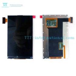 Fábrica Wholesale Mobile Phone LCD para LG P990 Display