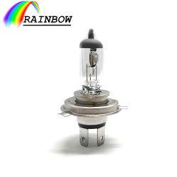 O preço do fornecedor partes separadas de caminhões T10 T20 T8.5 H4 Série H 12-24V Car Globe/Xénon/Luz/Auto Global/Lâmpada LED/Lâmpada para o Sistema de Iluminação do Carro