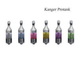 2013 новейший PRO бак Электронные сигареты сменные Clearomizer Protank катушки