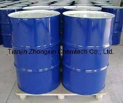 Octane booster non métallique de l'aniline NMA MMA