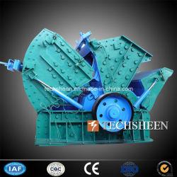 Stone Mining (CGF1515)를 위한 높은 Capacity Hydraulic Impact Crusher