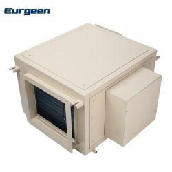 CCC شهادة جهاز إزالة الرطوبة من السقف جهاز تجفيف الهواء