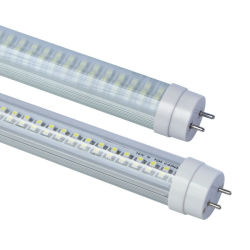T8 le tube rotatif LED allume le ballast électronique compatible
