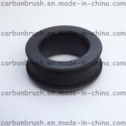 Поиск прекрасного качества уплотнения углерода уплотнительное кольцо поставщика в Китае