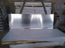 중국 알루미늄 제조업체의 라디에이터 캡용 알루미늄