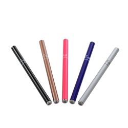 E-Sigaret van de Ontruiming van de fabriek de Superieure M975