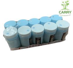 Горячие продажи природных пользовательское обозначение Китай оптовая торговля одноразовой пластиковой упаковки высокого качества на заводе бамбук зубочистки ломтики