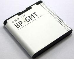Сотовый телефон батарея (BL-6МТ)