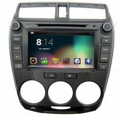 Специальное предложение для города Honda Android в автомобиле системы Android 4.2 операционной системы навигации GPS DVD проигрыватель стерео головное устройство с поддержкой WiFi 3G OBD II