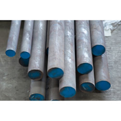 أداة الفولاذ الساخن أداة فولاذية Die Steel H21 1.2581 SKD5 Mold Steel Block