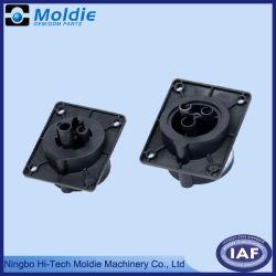 맞춤형/OEM ABS 자동 플라스틱 사출 부품