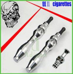 L'ee2 E-cigarette EGO Ee2 E-cigarette/ Ee2 Kit d'e-cigarette Ee2 Cigarette électronique