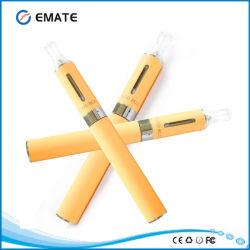 2013 de Elektronische Sigaret Van uitstekende kwaliteit van Evod van de Uitrusting van de Aanzet Evod (evod)