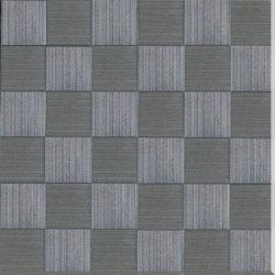 В деревенском стиле металлик фарфора полированной плиткой (DY6811)