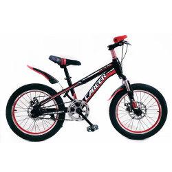 Bueno Baby Boy ciclo de cuatro ruedas bicicleta Bicicleta Niño Bebé Los bebés varones Bycycle