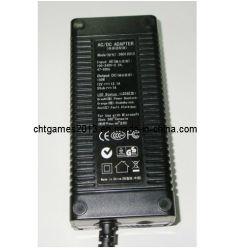 Адаптер переменного тока для XBox360/Game (SP6514)