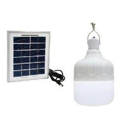Longo tempo de backup 18W Empresas Energia Solar