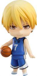 Figura di azione di pallacanestro di NBA alti giocattoli di modello per l'accumulazione dell'amante di pallacanestro di sport per il regalo dei bambini del ragazzo
