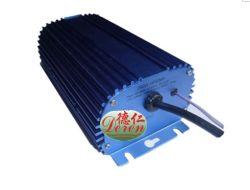 Ballast électronique numérique 250 W pour Lampes HPS