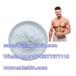 Les hormones stéroïdes poudre Primobolan Depot pour bodybuilding