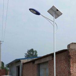Rundschild/Polygonal/Konisches Stahlschild Straßenbeleuchtung Mastpfosten