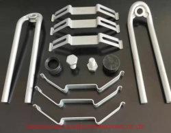 Mayorista de personalización de la reparación pinzas de freno kits de manguito guía