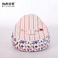 Lavável removível crianças Moda Cartoon saco de grãos de feijão Tatami Bag Bonitinha crianças Sofá