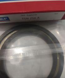 SKF масляного уплотнения двойных манжетных уплотнений Tsn216g Tsn232g Tsn224G Tsn216A Tsn524L
