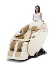 Ajuste automático de Gravedad Cero sillón de masaje