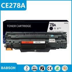 Venda quente Premium Marcação278UM 278 A 78A compatível para laser HP Cartucho de toner Impressora 1566/P1606dn/M1536