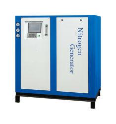 L'énergie de l'enregistrement PSA générateur d'azote avec la CE et de la certification ISO