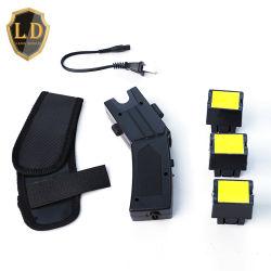 Longue distance de la police Wholesaletaser matraques électroniques fabricant (5M)