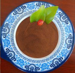 مصدر النبات حمض فولفيك Soluble Powder Potassium Humic Fulvic